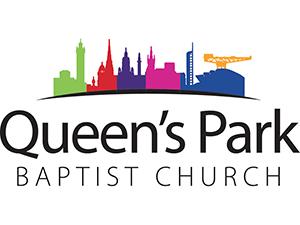 Queen's Park Baptist Church